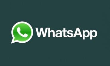 WhatsApp و 900 میلیون کاربر فعال در ماه!