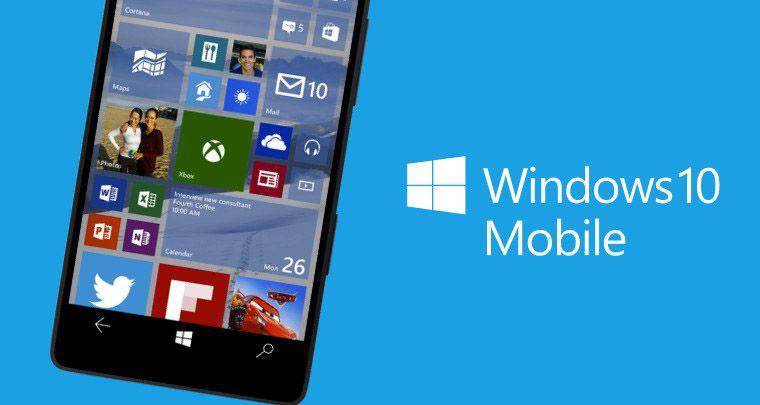 windows-10-mobile-handset-02_story