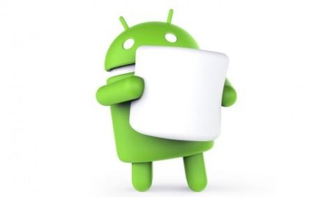 android marshmellow