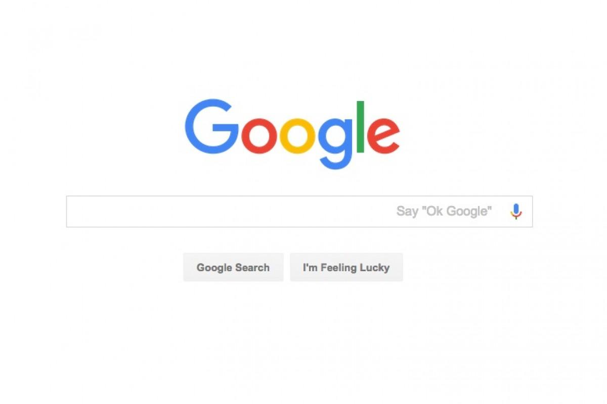 فردی که دامنه گوگل را با 12 دلار خرید!