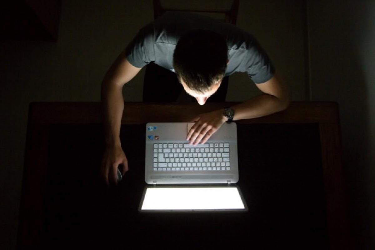 هزینه ۴۰۰ میلیون تومانی یک فرد برای دسترسی به اینترنت!