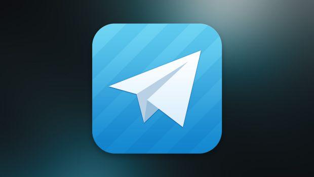 14_telegram_rusbase_com