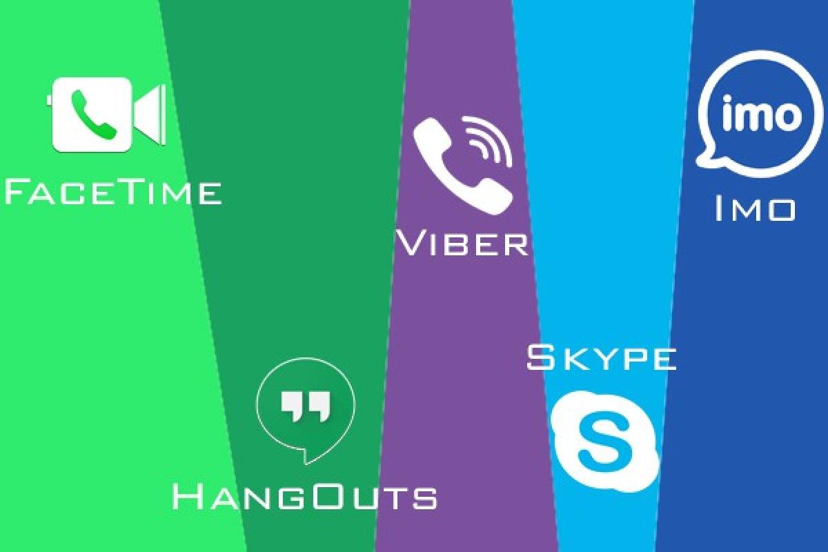 برقرای تماس مستقیم از سایت ,اسکایپ ,وایبر ,تلفن