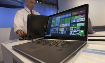 اوضاع کامپیوترها خوب نیست؛ ویندوز10 هم نتوانست وضعیت را بهبود دهد