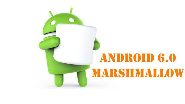Android-M-Hero