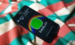 با این برنامه عمر باتری موبایل خود را افزایش دهید!