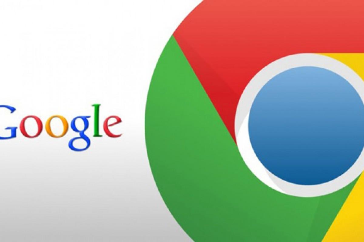 گوگل کروم جدید میتواند مصرف داده شما را تا ۷۰ درصد کاهش دهد