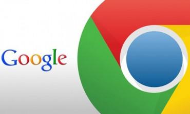 گوگل قابلیت Ok Google را در کروم غیر فعال میکند!