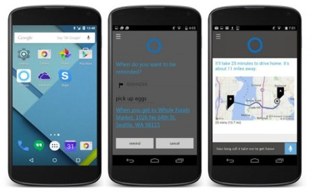 Cortana-for-Android-and-iOS-2-1024x630