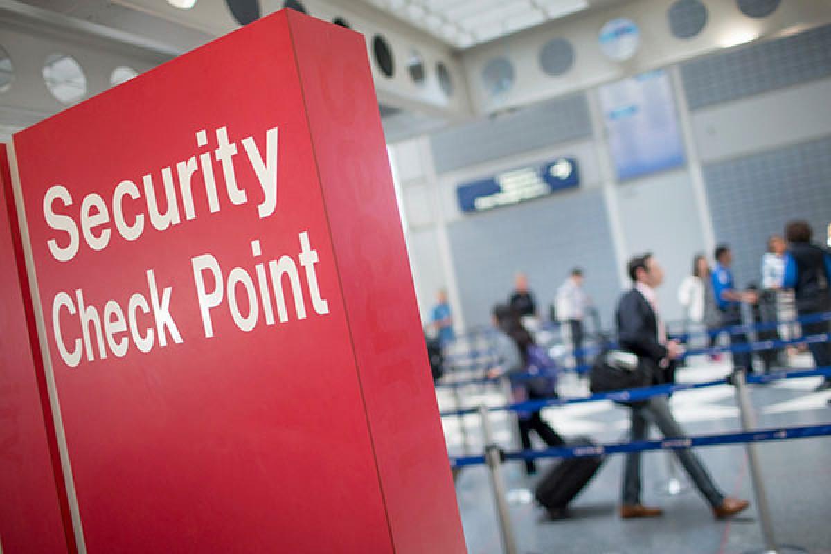 ورود باتریهای لیتومی به هواپیماها ممنوع میشود!