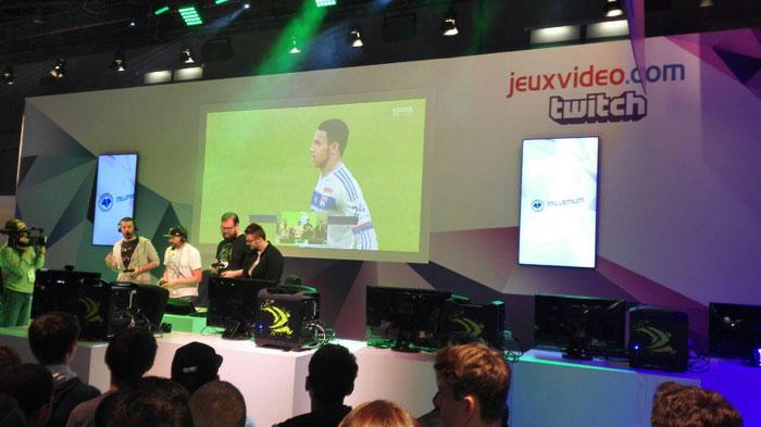 FIFA-Game-1