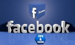 10 روش کاربردی در فیسبوک که شما را حرفهای میکند!