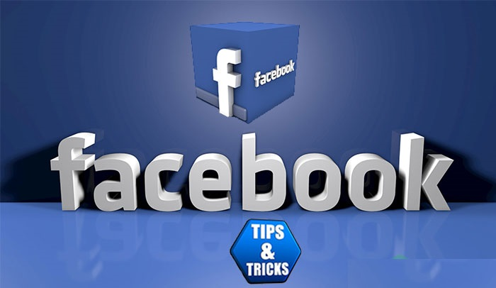 Facebook-Tips-and-Tricks-2014