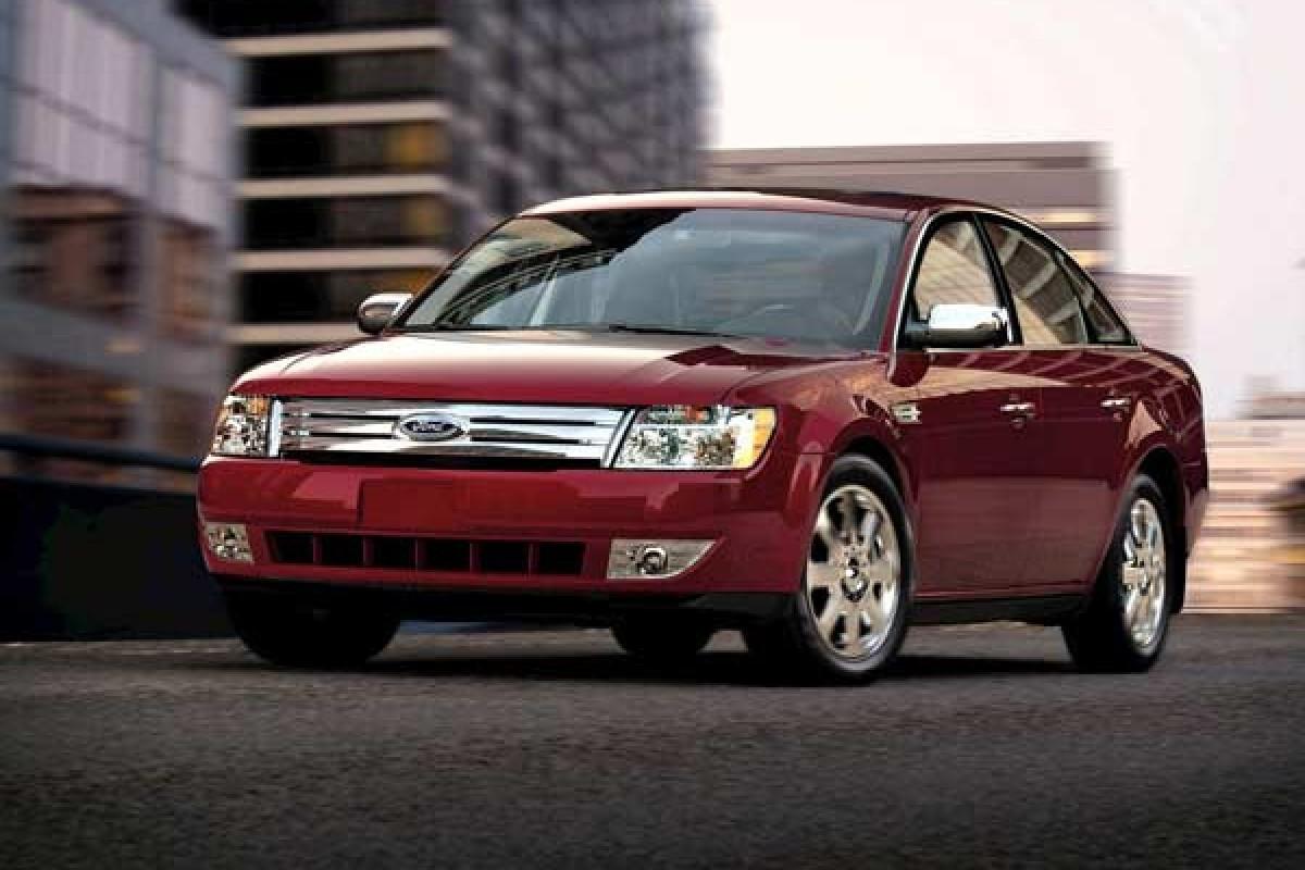 7 خودرو که ایکاش هیچوقت تولید نمیشدند!