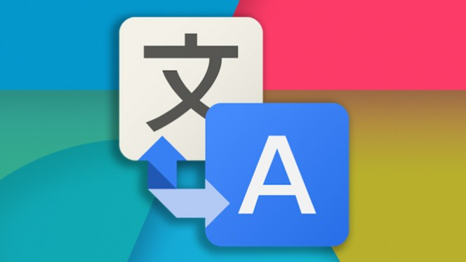 Google-Translate-for-Android-header-664x374