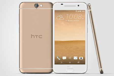 HTC One A9 (3)