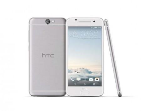 HTC-One-A9-3-w6002