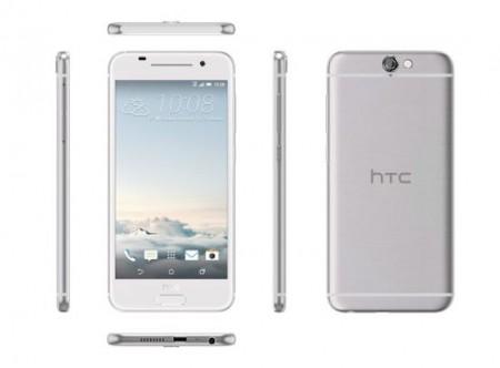 HTC-One-A9-7-w600