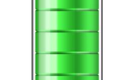 چگونه از میزان شارژ و مصرف باتری دستگاه اندرویدی خود مطلع شویم؟