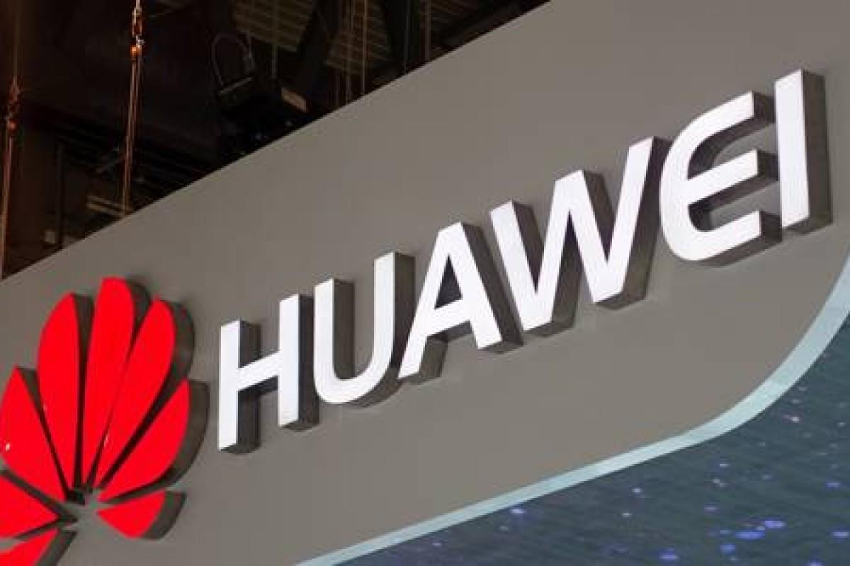 هوآوی Mate 8 با قابلیت شارژ سریع توسط 3C تایید شد