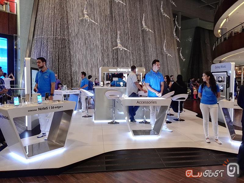 Huawei mate s 25