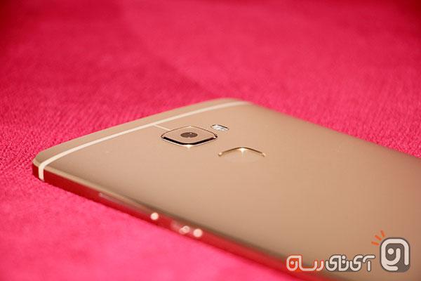 Huawei mate s 3