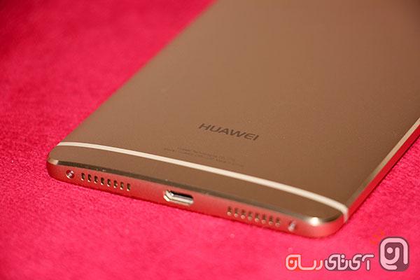 Huawei mate s 9