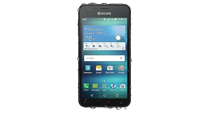 Kyocera-Hydro-Air-Specs-Price-AT-T-GoPhone