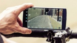 LG-V10-Manual-Video-Mode-561x400