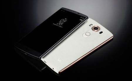 LG-V10-is-introduced-(1)