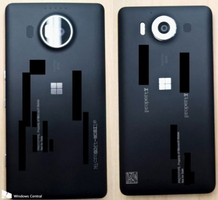 Lumia-950-L-and-Lumia-950-XL-R-(1)