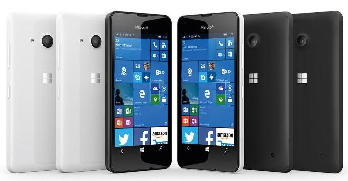 Microsoft-Lumia-550-price-release-date-specs