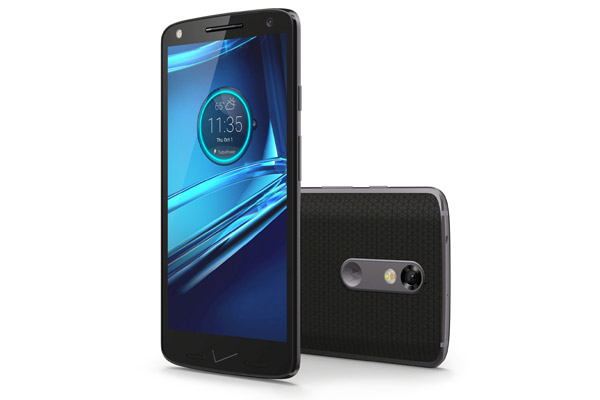 Motorola Droid Turbo 2 (2)