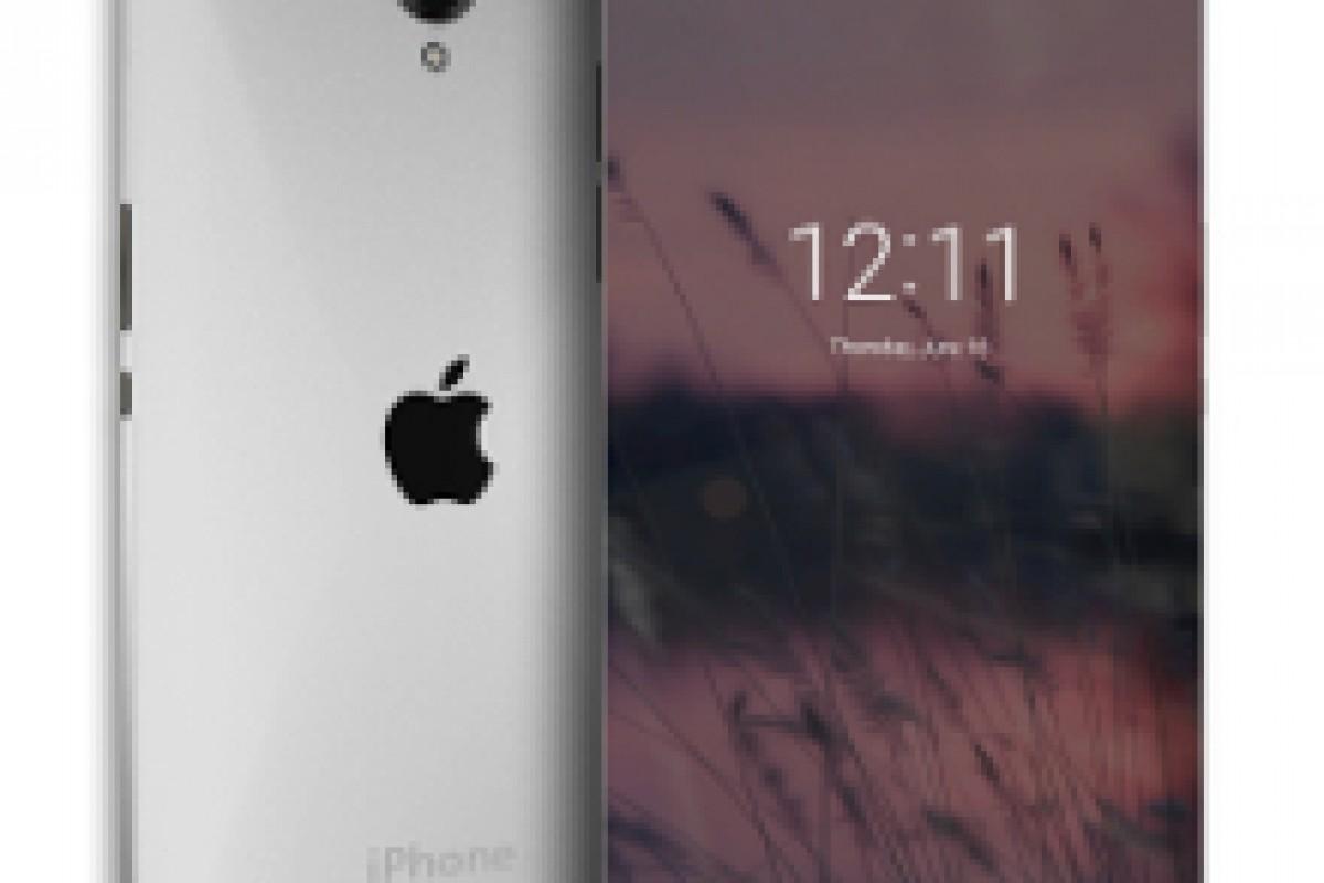 نسل بعدی محصولات اپل ممکن است از پنل OLED ساخت سامسونگ استفاده کنند!