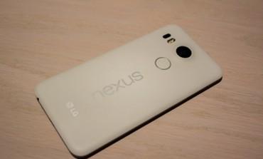 6 ویژگی خاص که نکسوس 5X را تبدیل به بهترین میانرده بازار میکند!
