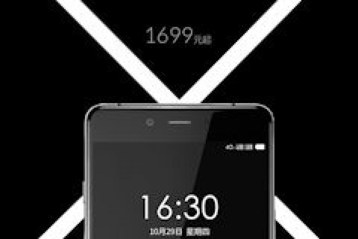 درز تصاویری جدید از OnePlus X