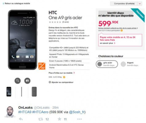 Online-retailer-prices-the-device-at-690-USD