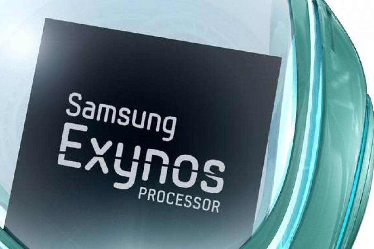 سامسونگ گلکسی S7 Premium، اسمارت فونی با نمایشگر ۴K و پردازنده ۱۲ هستهای!
