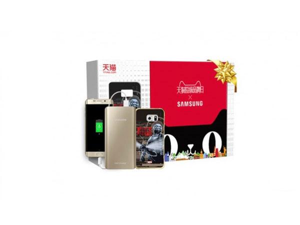 Samsung-Galaxy-S6-Edge-Ant-Man-edition