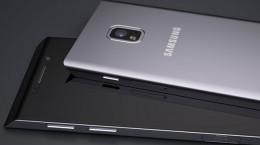 Samsung-Galaxy-S7-edge-concept-renders-(1)