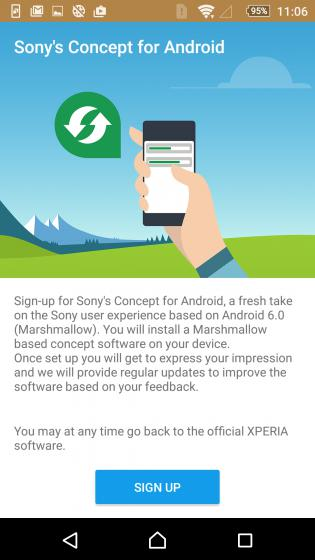 Sony's-Concept-for-Android-Marshmallow_2-315x560