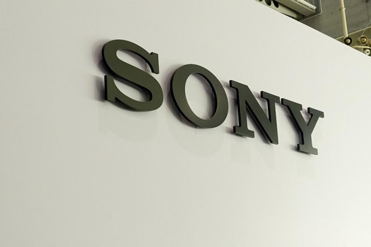 سونی، احتمال خروج از بازار گوشیهای هوشمند را رد کرد!