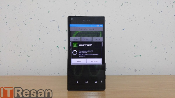 Sony Xperia Z5 Compact Review (1)