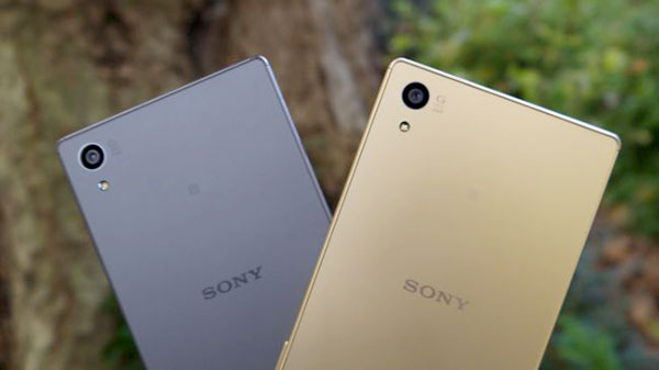 Sony-Xperia-Z5-together-650-80