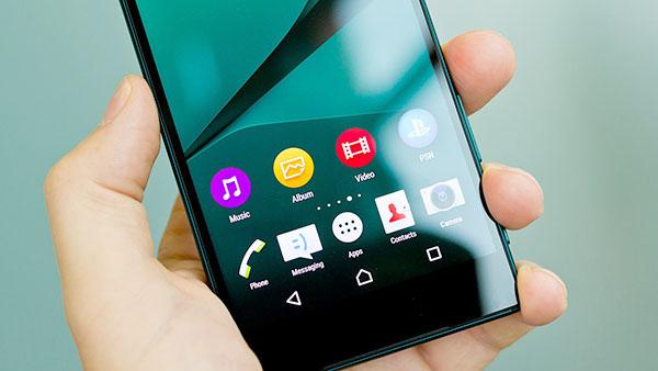 Sony_Xperia_Z5_review_02