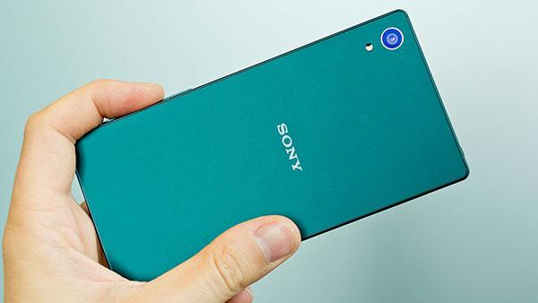 Sony_Xperia_Z5_review_05