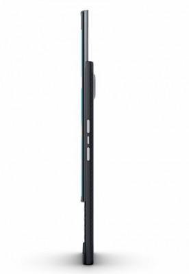 The-BlackBerry-Priv-(4)