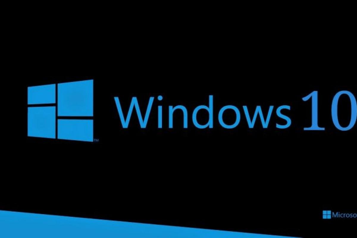 ویندوز 10 بر روی بیش از 120 میلیون دستگاه نصب شده است