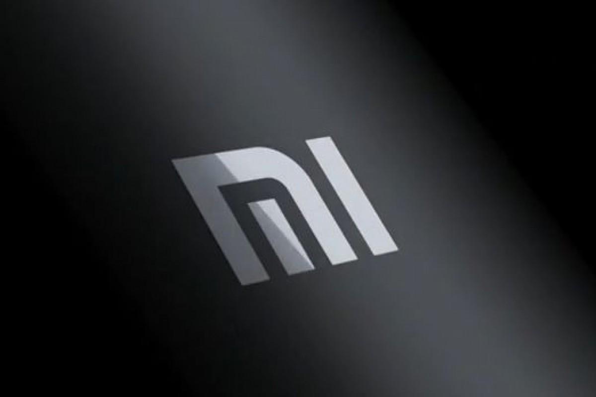 شیائومی Redmi 2 Pro در FCC رویت شد