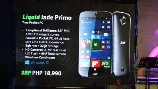 acer-jade-primo-pricing-ph_story